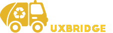 Waste Clearance Uxbridge